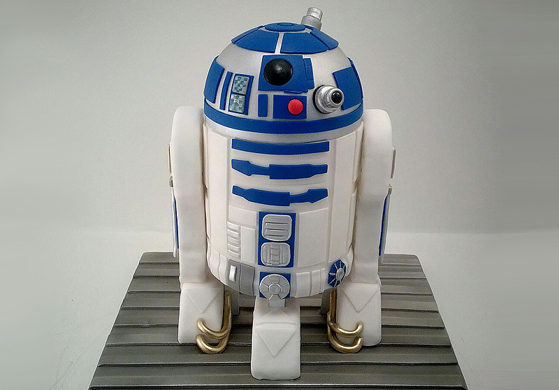 r2d2 leg template - pin r2d2 cake cake on pinterest