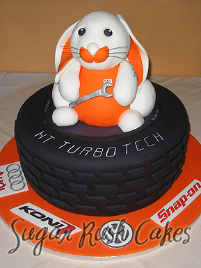 Search Results car Sugar Rush Cakes Montreal