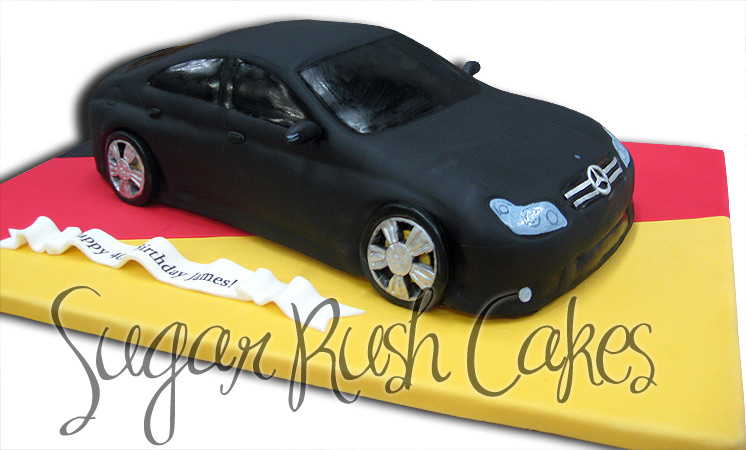 Search Results Mercedes Sugar Rush Cakes Montreal