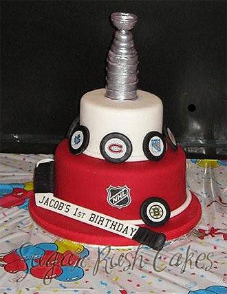 children cakes sugar rush cakes montreal