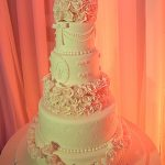wed_5tier_roses
