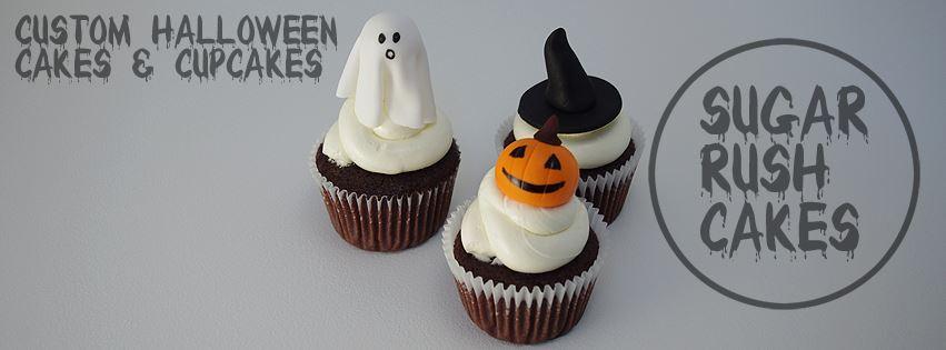 custom_halloween_cupcakes