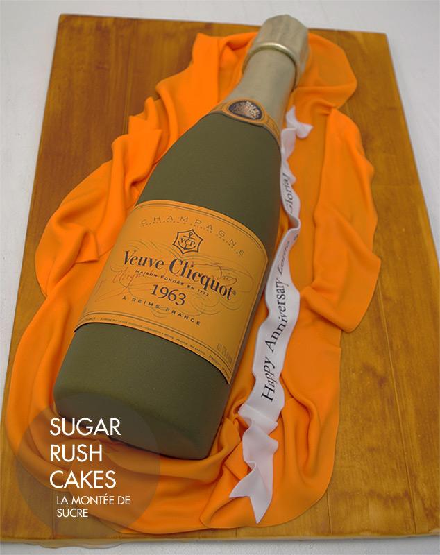 Champagne Glasses Wedding Toast Glasses   Pinterest