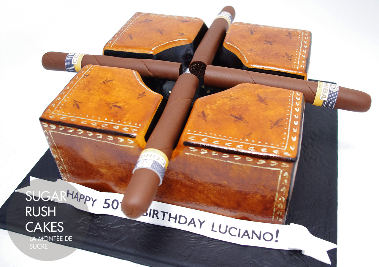 cigar_ashtray_cake