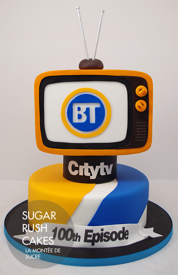 Cake Tv Show Cbs : Related Keywords & Suggestions for television cake
