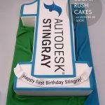 autodesk cake