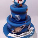 skyventure cake