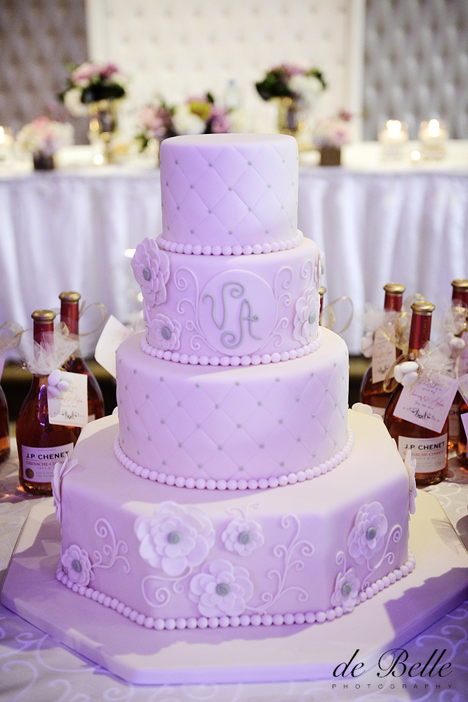 wedding cakes picture gallery quilted wedding cake 25269